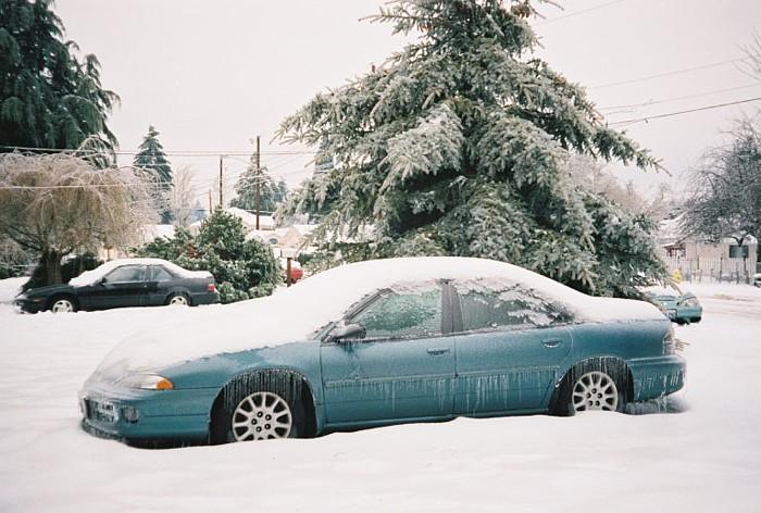 مديـــــنـــــة - - Vancouver - - الكــــــــنديـــــــــة 010604eice